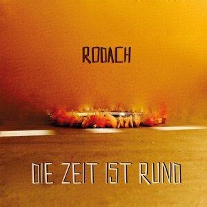 Rodach