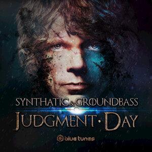 GroundBass, Synthatic, GroundBass, Synthatic 歌手頭像