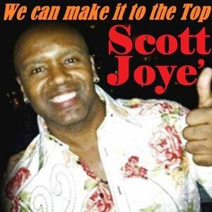 Scott Joye' 歌手頭像