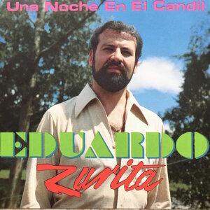 Edwardo Zurita 歌手頭像