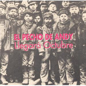 El Pecho De Andy 歌手頭像