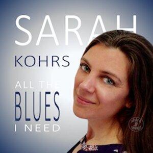 Sarah Kohrs 歌手頭像