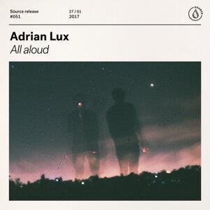 Adrian Lux 歌手頭像