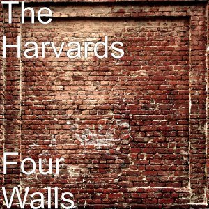 The Harvards 歌手頭像