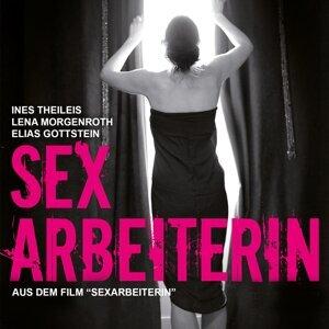 Ines Theileis, Lena Morgenroth, Elias Gottstein 歌手頭像