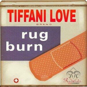 Tiffani Love 歌手頭像