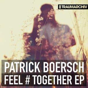 Patrick Boersch 歌手頭像