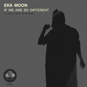 Eka Moon 歌手頭像