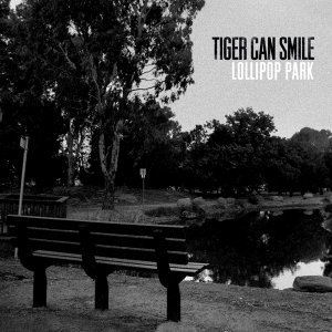 Tiger Can Smile 歌手頭像