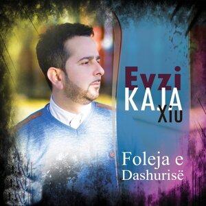 Evzi Kaja 歌手頭像