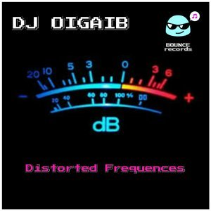 DJ OIGAIB 歌手頭像