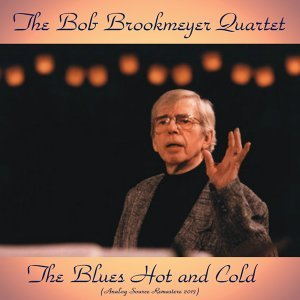 The Bob Brookmeyer Quartet 歌手頭像