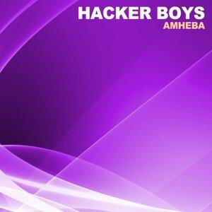 Hacker Boys 歌手頭像