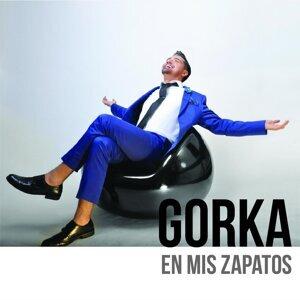 Gorka 歌手頭像