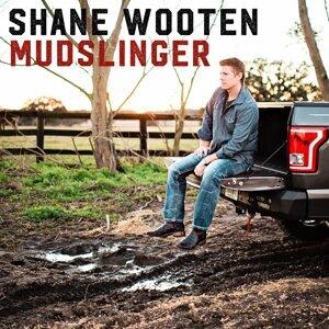 Shane Wooten 歌手頭像
