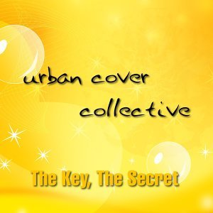 Urban Cover Collective 歌手頭像