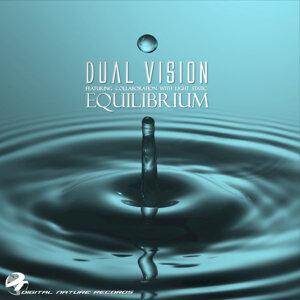 Dual Vision, Light Static, Dual Vision, Light Static 歌手頭像