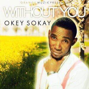 Okey Sokay 歌手頭像
