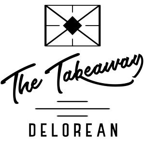 The Takeaway 歌手頭像