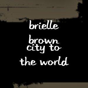 Brielle Brown 歌手頭像