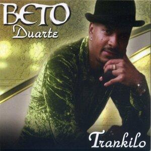 Beto Duarte 歌手頭像