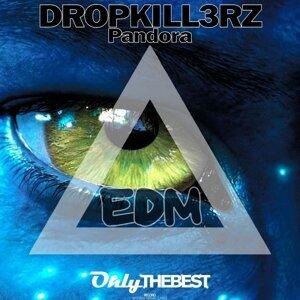 Dropkill3rz 歌手頭像