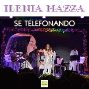 Ilenia Mazza 歌手頭像