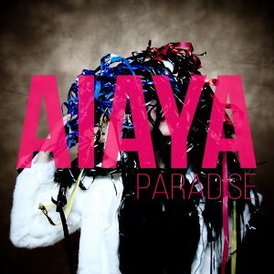 Aiaya 歌手頭像