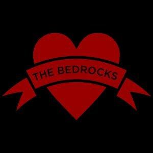 The Bedrocks 歌手頭像