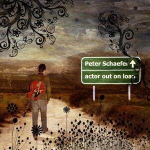 Peter Schaefer 歌手頭像