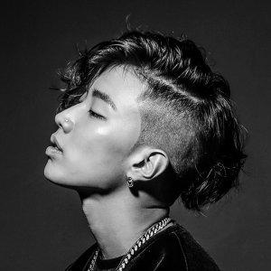 Jay Park (박재범)