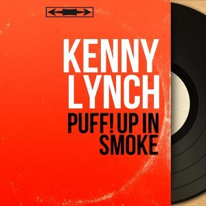 Kenny Lynch 歌手頭像