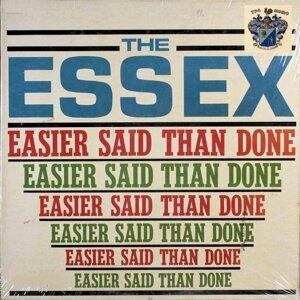 The Essex