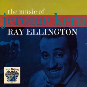 Ray Ellington 歌手頭像