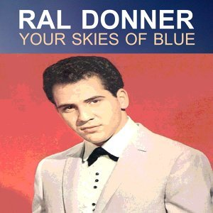 Ral Donner