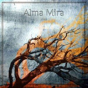 Alma Mira 歌手頭像