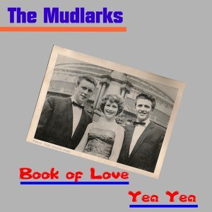 The Mudlarks 歌手頭像