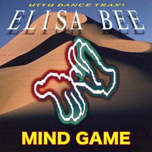 Elisa Bee 歌手頭像