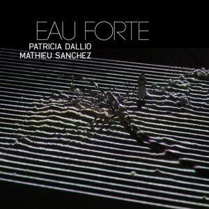 Patricia Dallio, Mathieu Sanchez 歌手頭像