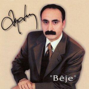 Hozan Aydın 歌手頭像