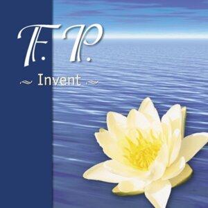 F.P. 歌手頭像