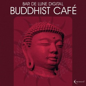 Bar De Lune Presents Buddhist Café 歌手頭像