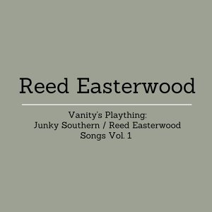 Reed Easterwood 歌手頭像