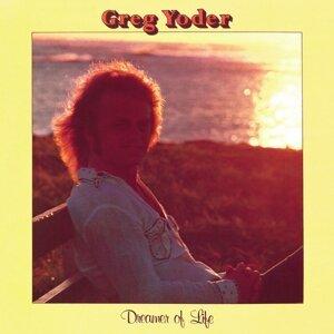 Greg Yoder 歌手頭像