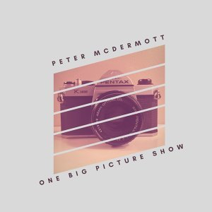 Peter McDermott 歌手頭像