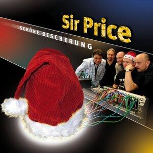Sir Price 歌手頭像