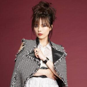 相川七瀨 (Nanase Aikawa) 歌手頭像