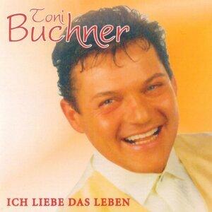 Toni Buchner 歌手頭像