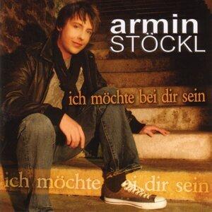 Armin Stöckl 歌手頭像