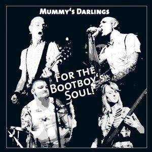 Mummy's Darlings 歌手頭像